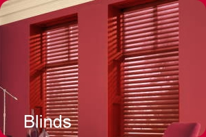 Blinds Suppliers